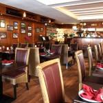 Bandai Thai Restaurant Zandvoort