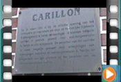 Click here for Video of the Town Hall and to hear the Carillon