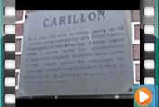 Luister naar de Carillon