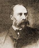 Johan G Mezger