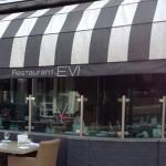 Restaurant Evi Zandvoort
